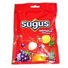 Assorted Fruit Flavour Chews – SUGUS