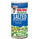 Salted Coated Green Peas - KOH KAE