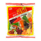 Assorted Fruit Flavour Cup Jelly 705g - PIPO