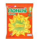 Cornae Corn Snack - Cheese Flavour 56g - USEFUL FOOD