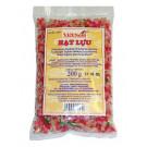Dried Tapioca Pieces for Desserts - VIET NAM / LOTUS