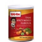 Thai Spicy Mix - KOH KAE