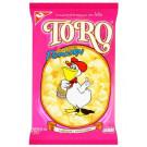 Caramel Popcorn - TORO