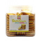 Durian Cream Cookies 450g - DOLLY'S