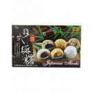 Japanese Mochi - Assorted - ROYAL FAMILY