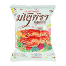 Ready-to-Eat Shrimp Chips 35g - MANORA