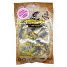 Roasted Seasoned Yellow Stripe Trevally – Original Flavour – NAI PRAMONG