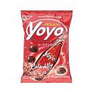 Gummy Jelly – Cola Flavour – YOYO
