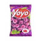 Gummy Jelly – Grape Flavour – YOYO