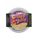 Crispy Jelly (woon-krob) – XO
