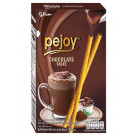 PEJOY Biscuit Stick - Chocolate Flavour - GLICO