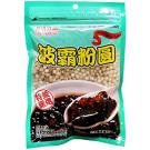 Tapioca Starch Balls – CHI SHENG