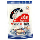 Creamy Milk Candy 108g – WHITE RABBIT