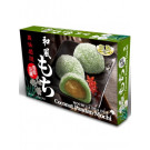 Coconut Pandan Mochi – ROYAL FAMILY