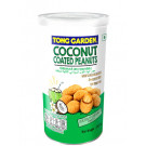 Coconut Coated Peanuts – TONG GARDEN