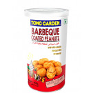 Barbeque Coated Peanuts – TONG GARDEN