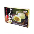 Durian Mochi – ROYAL FAMILY