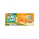 Melon Cakes 144g – EURO