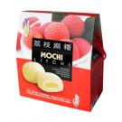 Mochi – Lychee Flavour – LOVES FLOWER