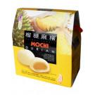 Mochi – Durian Flavour – LOVES FLOWER