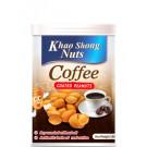 Coffee Coated Peanuts 160g – KHAO SHONG