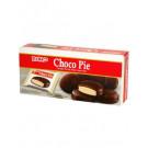 Choco Pie – EURO