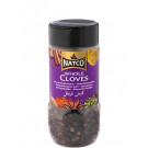 Whole Cloves 50g - NATCO