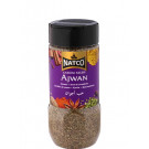 Carom Seeds (Ajwan) 100g - NATCO
