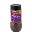 Black Mustard Seeds 100g - NATCO
