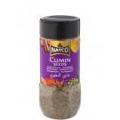 Cumin Seeds 100g - NATCO