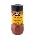 Tandoori Masala 100g - NATCO