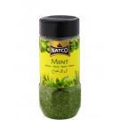 Dried Mint 25g - NATCO