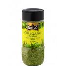 Dried Oregano 25g - NATCO