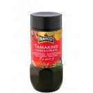 Tamarind Concentrate 300g - NATCO