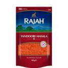 Tandoori Masala 100g - RAJAH