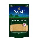 Ground Ginger 85g - RAJAH