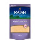 Garlic Powder 100g - RAJAH