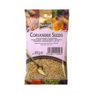 Whole Coriander Seeds 100g (refill) - NATCO