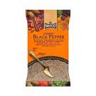 Coarse Black Pepper 100g (refill) - NATCO