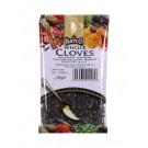 Whole Cloves 50g (refill) - NATCO