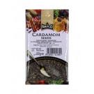 Cardamom Seeds 100g (refill) - NATCO