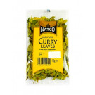 Curry Leaves 10g (refill) - NATCO