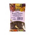 Whole Black Pepper 100g (refill) - NATCO