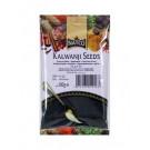 Kalwanji (Nigella) Seeds 100g (refill) - NATCO