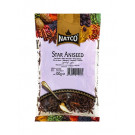 Whole Star Aniseed 100g (refill) - NATCO