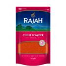 Chilli Powder 100g - RAJAH