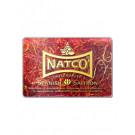Spanish Saffron 1g (box) - NATCO