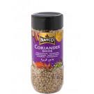 Whole Coriander Seeds 65g - NATCO