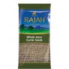 Whole Cumin Seeds 400g - RAJAH