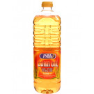 100% Pure Corn Oil - PRIDE